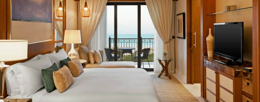 The+St.+Regis+Saadiyat+Island+Resort+-+Superior+Room
