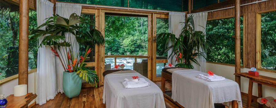 Pacuare+Lodge+-+Jawa+Juu+Spa%2C+Treatment+Room