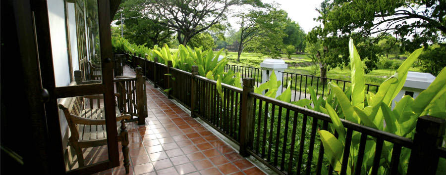 The+Legendha+Sukhothai+-+Balcony+Panorama