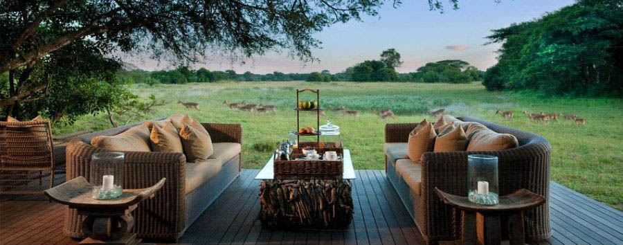 Phinda+Vlei+Lodge+-+Viewing+Deck