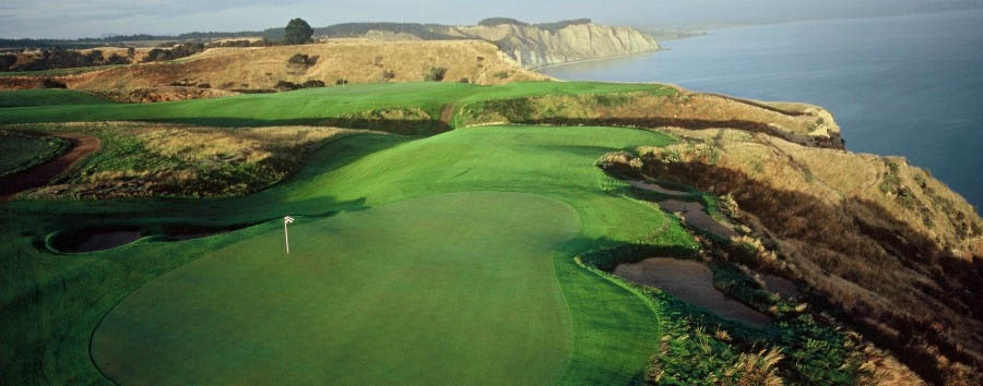 The+Farm+at+Cape+Kidnappers+-+Golf+Course
