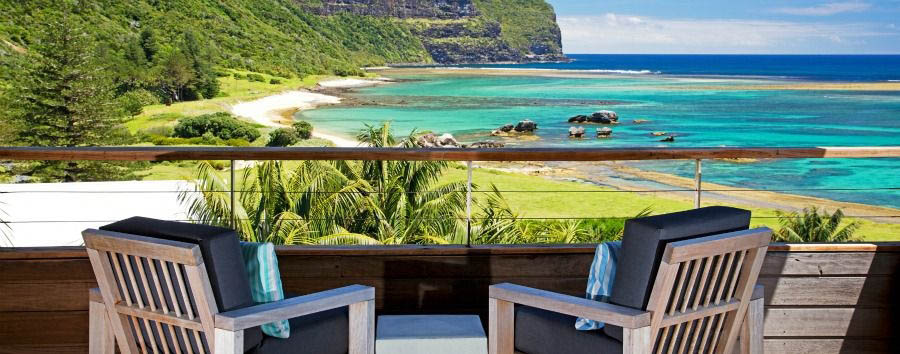 Capella+Lodge+-+Lagoon+View