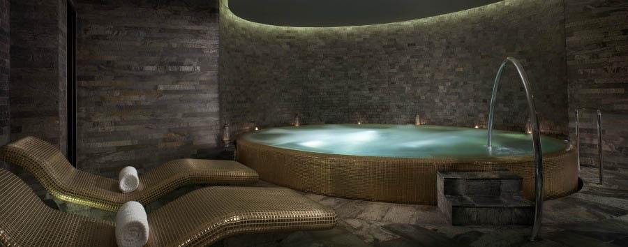 Exclusive Abu Dhabi - Abu Dhabi Park Hyatt Hotel & Villas Spa