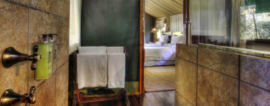 Camp+Okavango+-+Bathroom+Detail