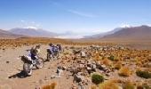 Comunicato stampa - Il Viaggio lancia la nuova programmazione Cile