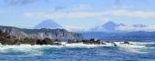 Kamchatka, Penisola della