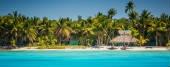 Viaggio in Repubblica Dominicana