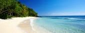 Viaggio Fiji