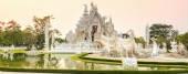 Viaggio e Tour in Thailandia