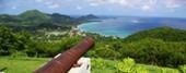 Grenada, Isola di