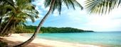 Viaggi Sao Tome
