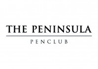 Peninsula Penclub