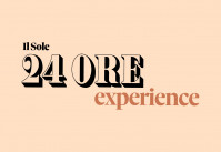 Sole 24 Ore Experience