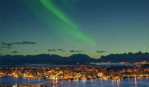 Tromsø: Aurora ed Avventure