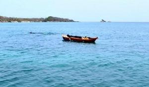 Colombia: Ande e Caraibi