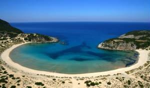 Peloponneso: Costa Navarino