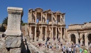 Pure Aegean, archeologia e mare