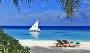 Vacanza e Tour nelle Maldive