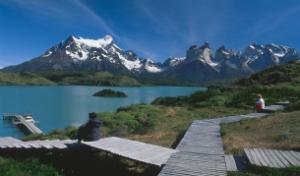 Amor Explora Patagonia