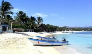 Tesori della Repubblica Dominicana