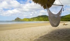 Nicaragua Ocean Experience