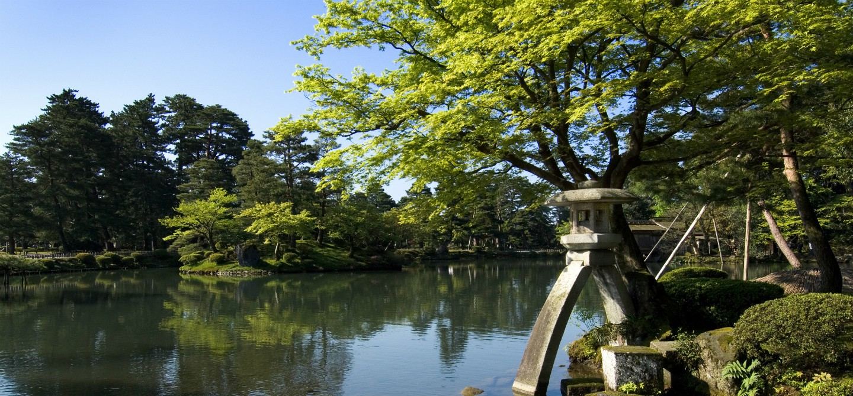 Giappone per Voi - itinerario A