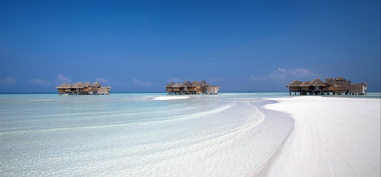 Viaggi alle maldive il viaggio for Soggiorno alle maldive