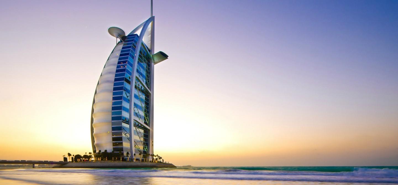 Expo 2020 Dubai #3