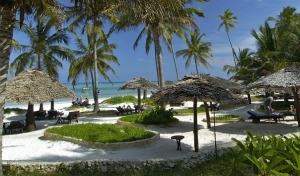 Oman e Zanzibar, la via delle spezie