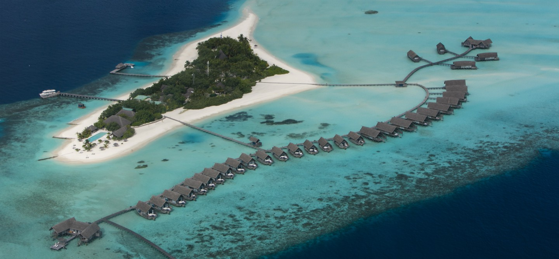 Magiche Maldive
