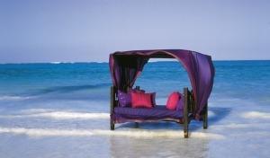 Zanzibar, Breezes Beach Club & Spa