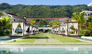 Repubblica Dominicana: mare al Sublime Samana