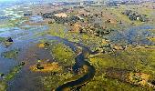 Grande Natura d'Africa