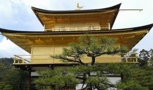 Kyoto, la Firenze d'Oriente