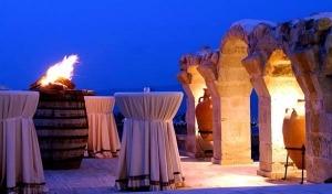 Cappadocia, fascino immutato