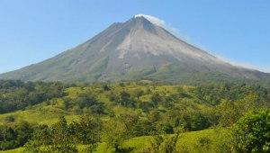 Indimenticabile Centro America