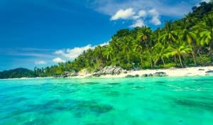 Isola Koh Samui