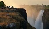 Zimbabwe, gioiello d'Africa