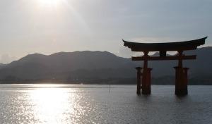 Giappone tra passato e futuro