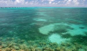 Mare a Okinawa: Miyakojima