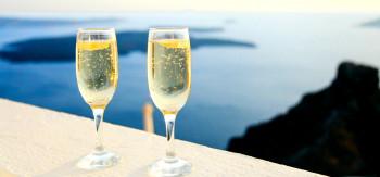 Portofino Natale e Capodanno da Dolce Vita con Belmond Hotel Splendido