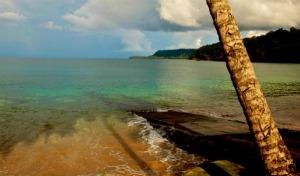 Ilha do Príncipe: isola sconosciuta