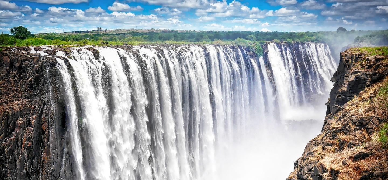 Gemme dello Zimbabwe