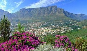 Le gemme del Sudafrica
