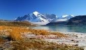 Cile, Mi Tierra Patagonia