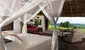Luxury Tanzania Escape