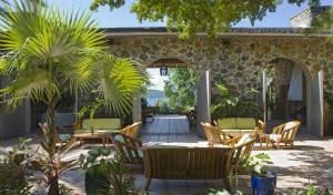 Caraibi: soggiorno a Caneel Bay