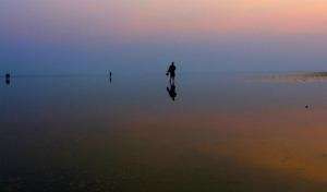 Botswana: Desert & Delta