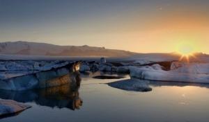 Norvegia e Islanda: pure nature