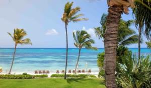 Puntacana Golf Experience